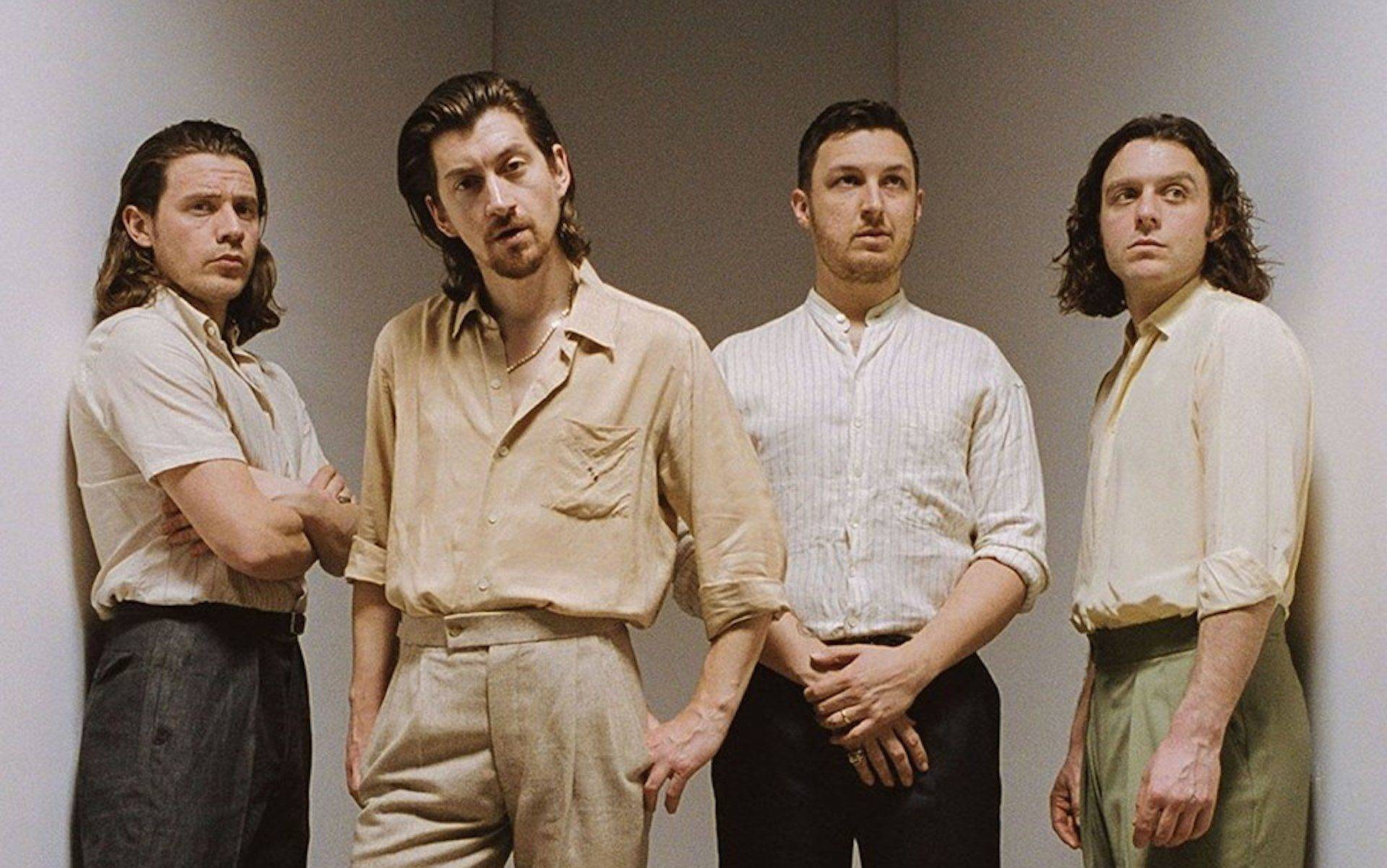 www.juicysantos.com.br - arctic monkeys tranquility base casino and hotel