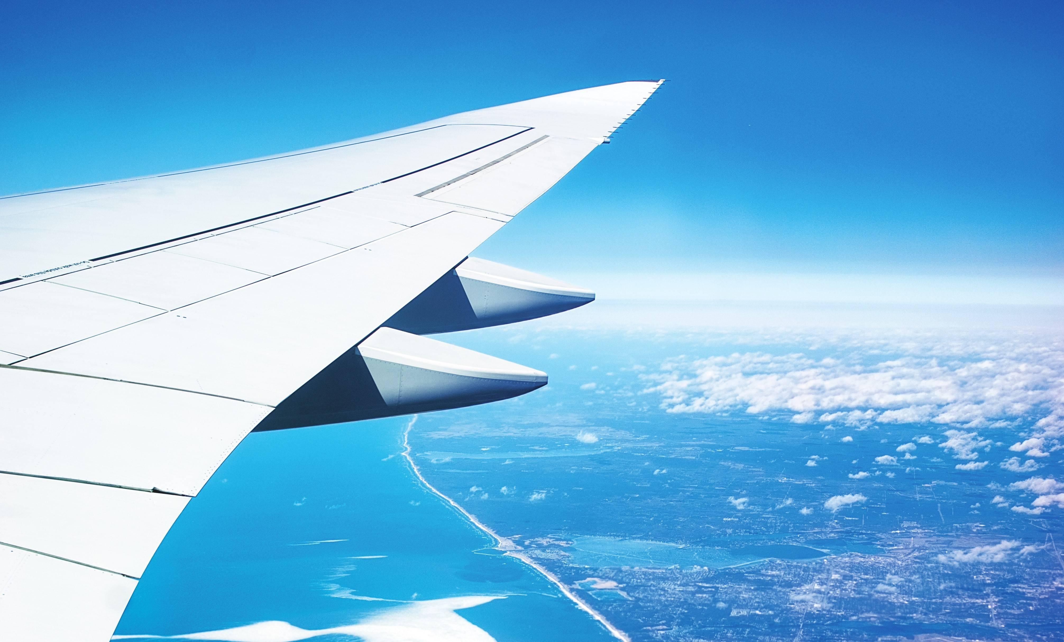 www.juicysantos.com.br - economize em viagens