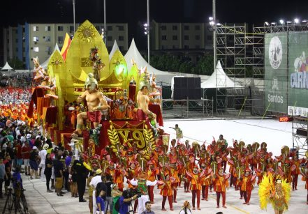 www.juicysantos.com.br - carnaval 2019 em santos sp desfile das escolas de samba