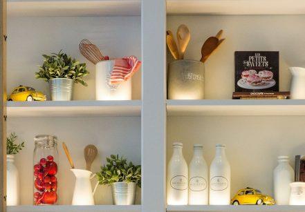 www.juicysantos.com.br - sua desorganização custa caro