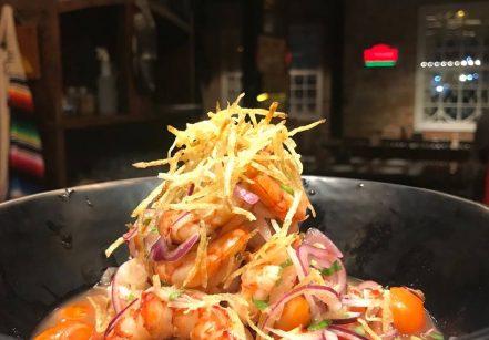 www.juicysantos.com.br - onde comer ceviche em santos