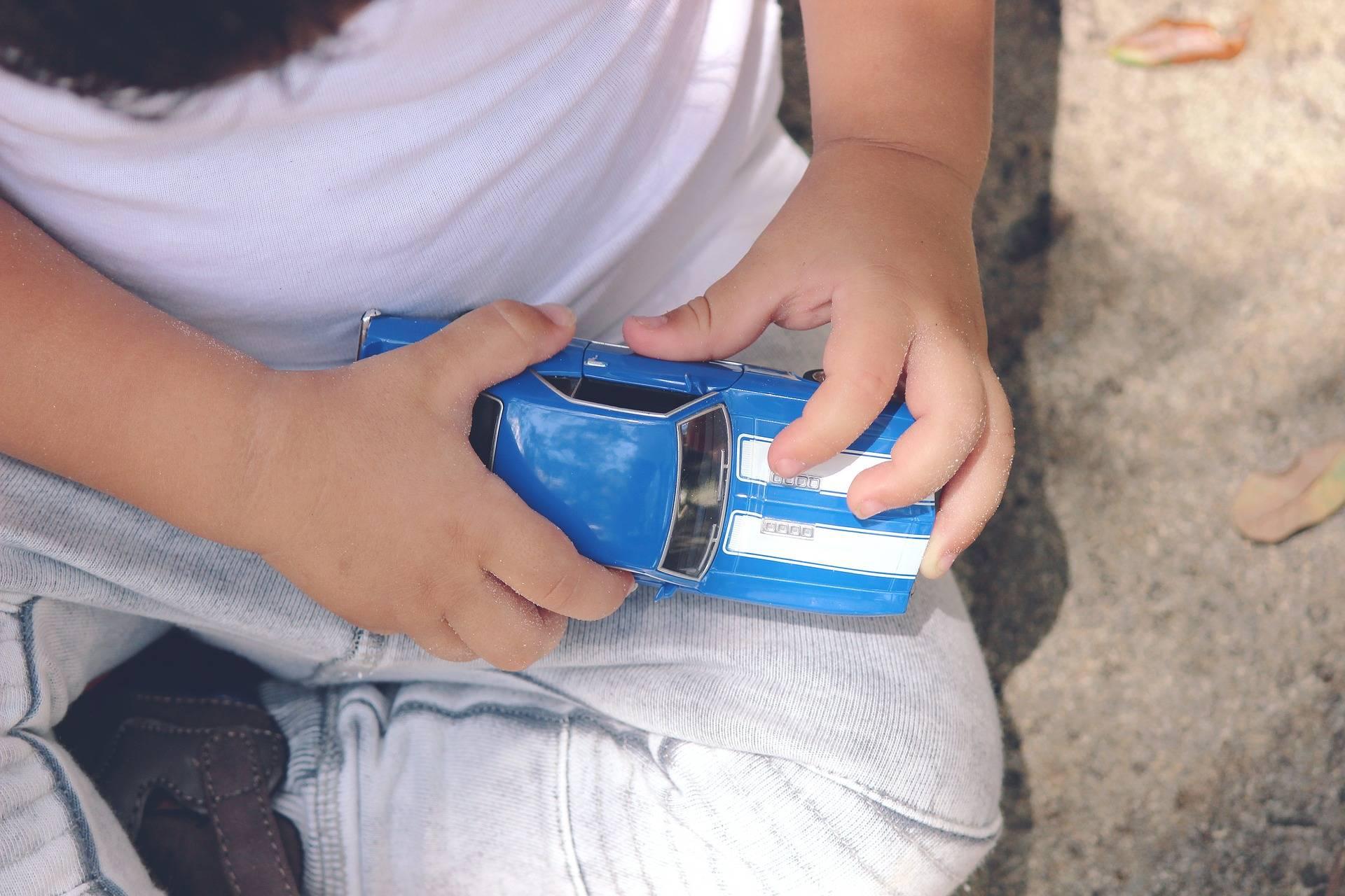 www.juicysantos.com.br - meu filho é autista e a escola não aceita sua matrícula