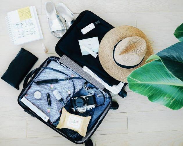 www.juicysantos.com.br - turismo - mala de viagem economize em viagens