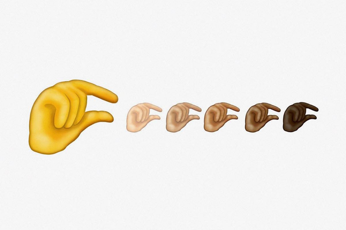 www.juicysantos.com.br - emojis novos 2019