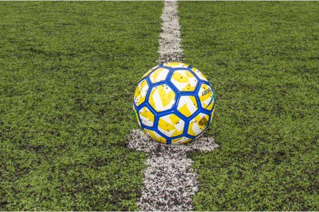 www.juicysantos.com.br - futebol society em Santos