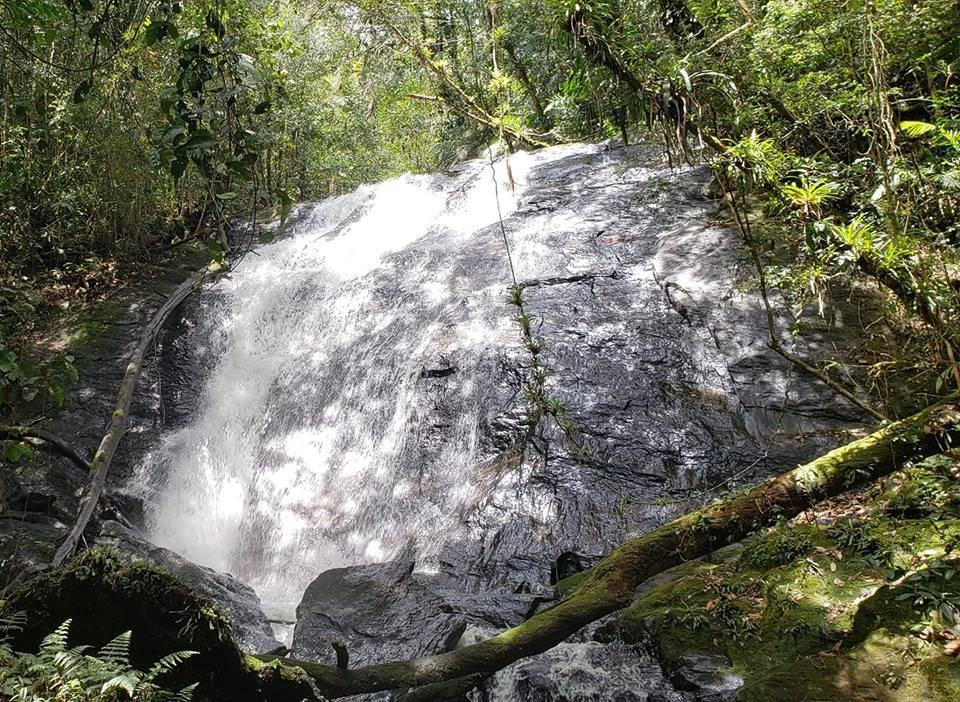 www.juicysantos.com.br - legado das águas