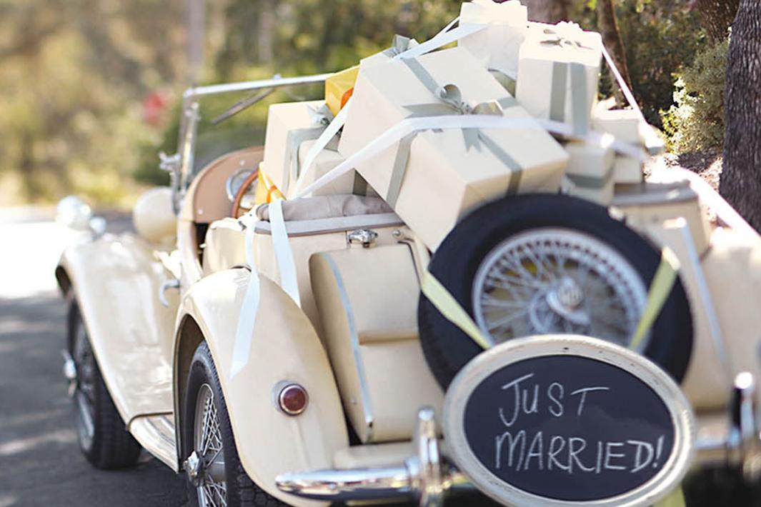 www.juicysantos.com.br - Lista de presentes de casamento