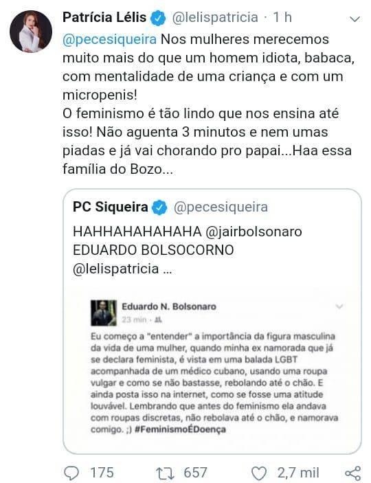 www.juicysantos.com.br - novos emojis 2019