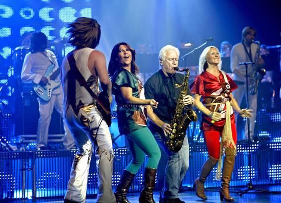 juicysantos.com.br - Abba the show em Santos