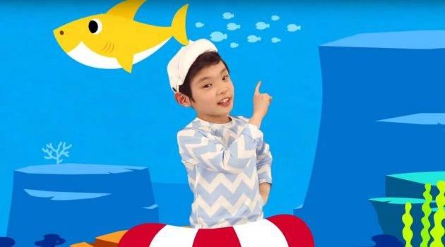 juicysantos.com.br - Baby Shark Live Show em Santos