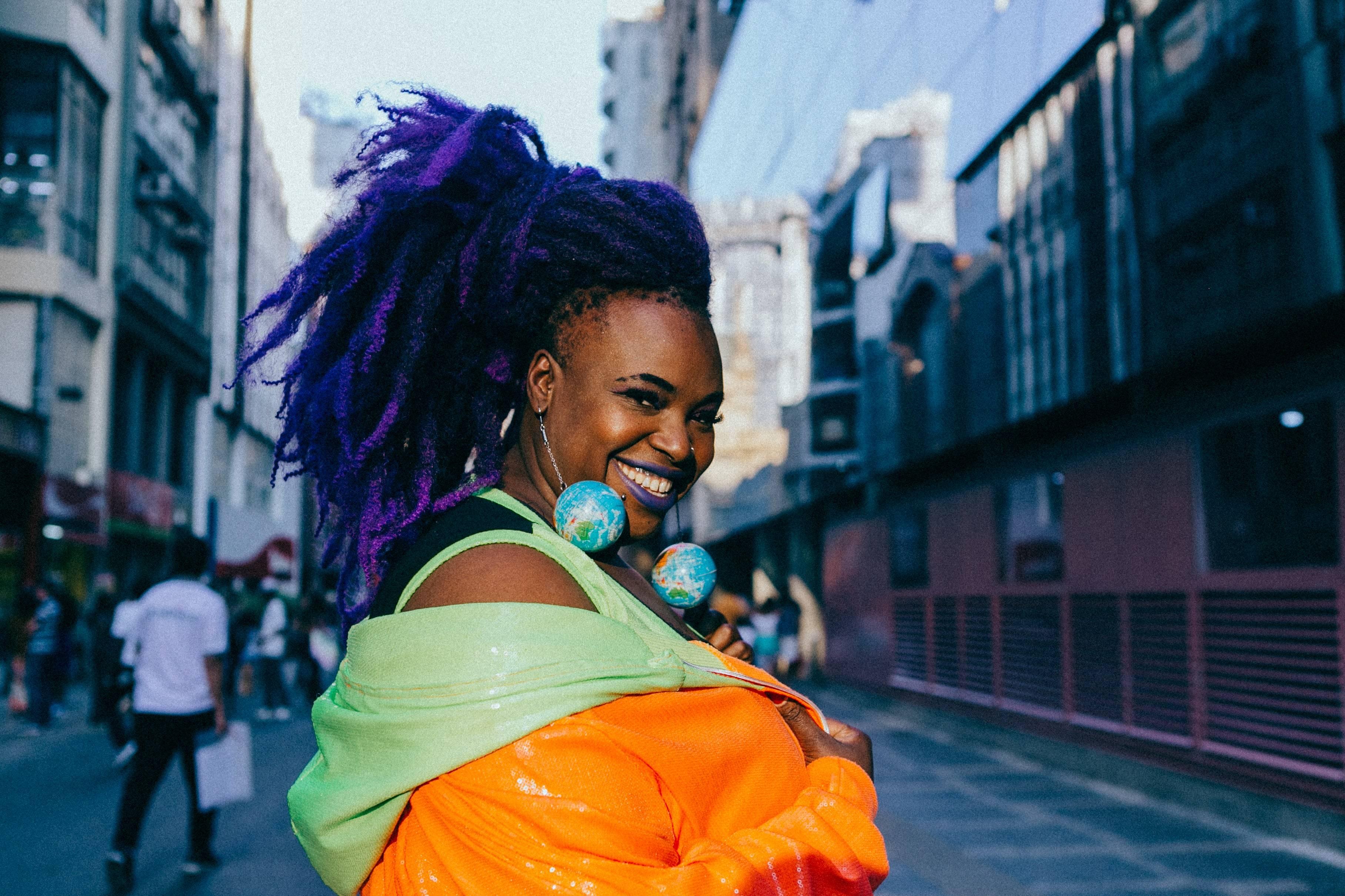 juicysantos.com.br - Beleza sem padrões