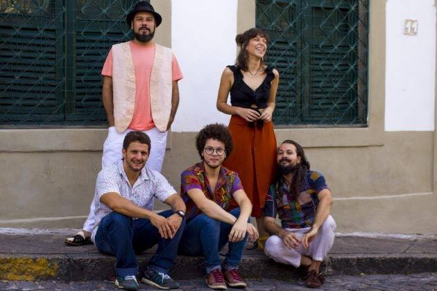 juicysantos.com.br - Circuito Sesc de Artes 2019 na Baixada Santista