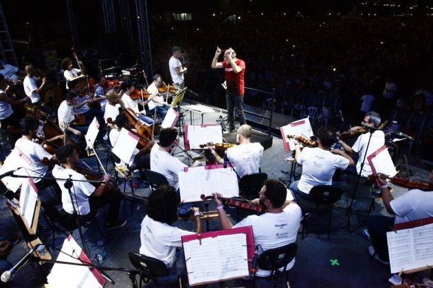 www.juicysantos.com.br - orquestra sinfônica de santos