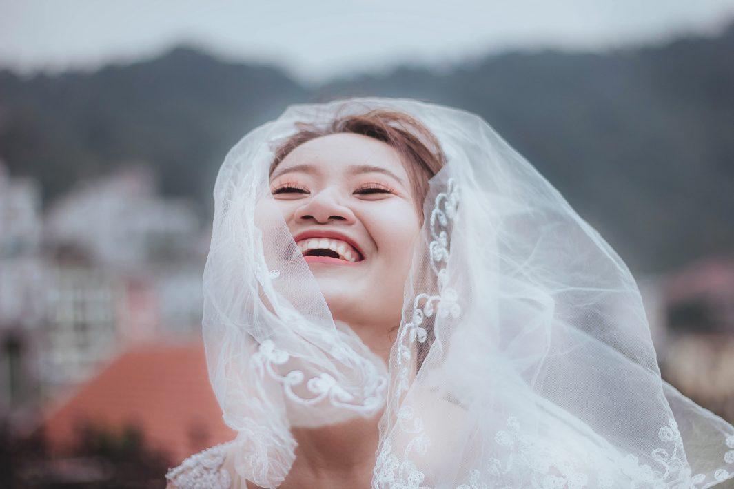 www.juicysantos.com.br - Playlist de pagode no casamento