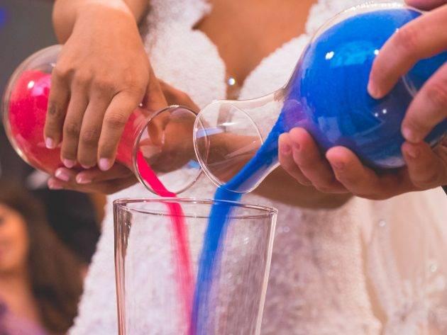 juicysantos.com.br - Rituais de casamento