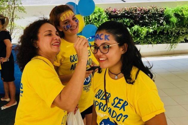 juicysantos.com.br - Turmas de Maio do Objetivo Baixada