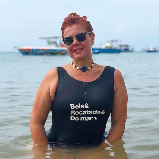 www.juicysantos.com.br - ludmilla rossi veste juicy santos