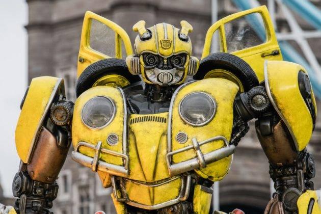 www.juicysantos.com.br - bumblebee filme programação infantil em santos