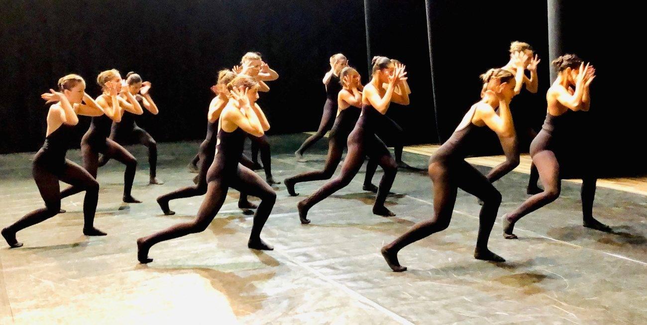 www.juicysantos.com.br - cia santista de dança compete na holanda
