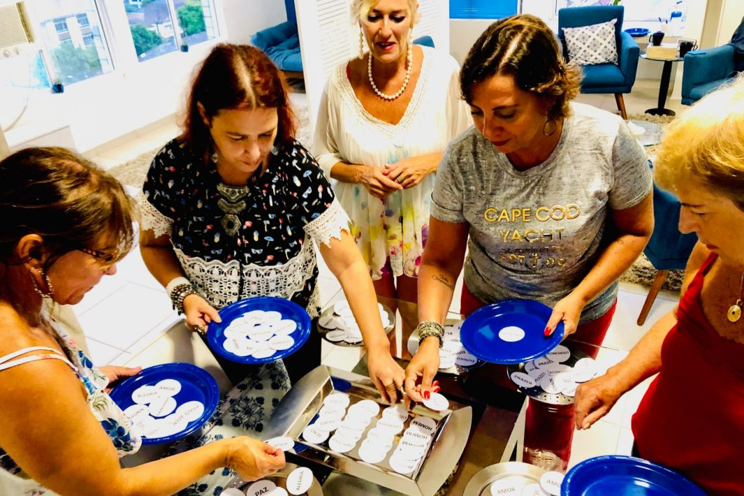 www.juicysantos.com.br - consciência e equilíbrio em santos clínica de psicoterapia
