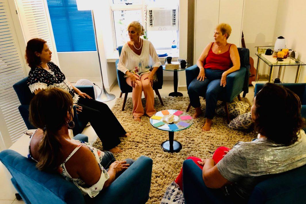 www.juicysantos.com.br - terapia em grupo em santos para mulheres