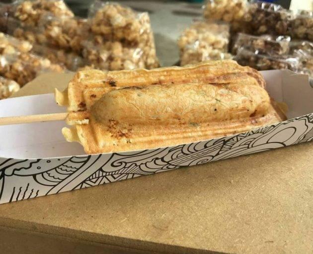www.juicysantos.com.br - crepe suíço no villarejo bazar em santos sp