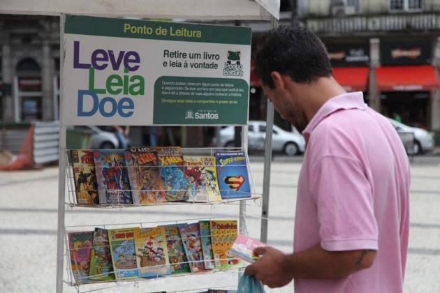 juicysantos.com.br - de graça em Santos