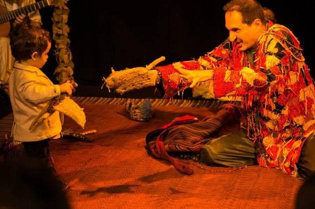 juicysantos.com.br - inscrições para festival brasileiro de cenas teatrais