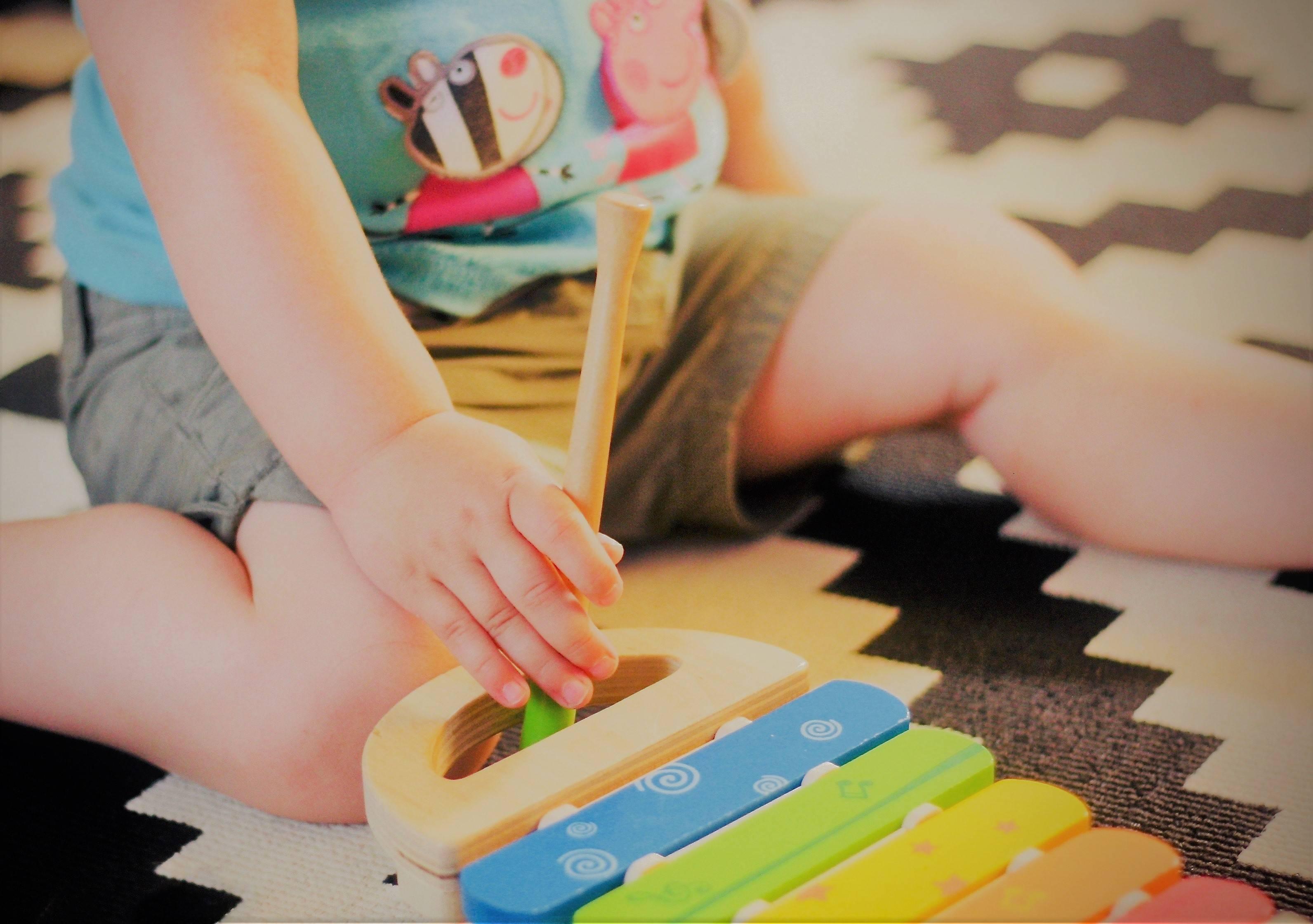 www.juicysantos.com.br - programação infantil em santos - santos para crianças oficina musical