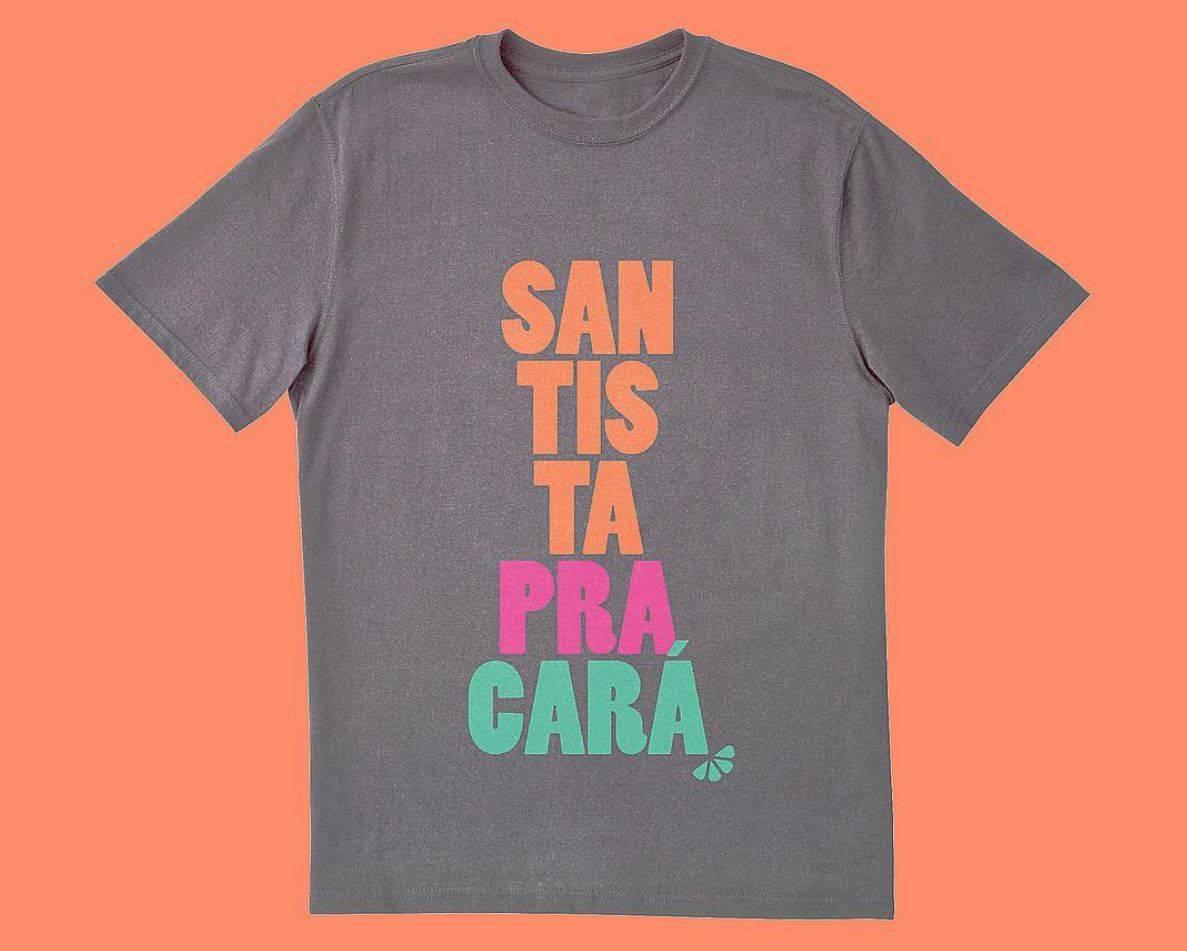 www.juicysantos.com.br - camiseta do juicy santos
