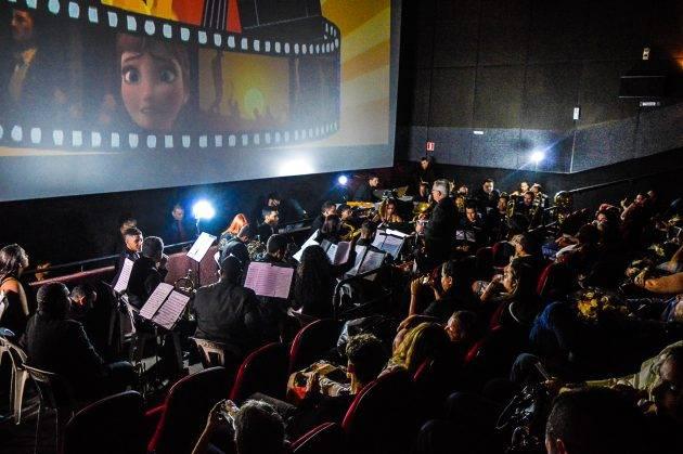 www.juicysantos.com.br - 10 anos do cinezen cultural em santos sp
