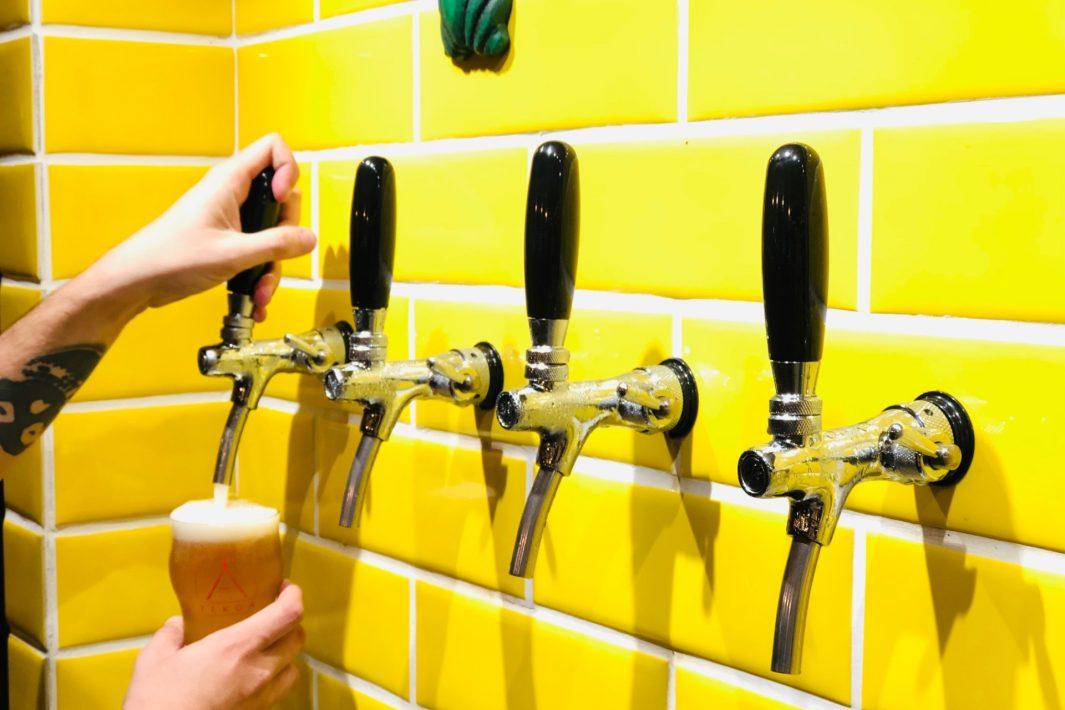www.juicysantos.com.br - tap da tekoa cervejaria em santos sp