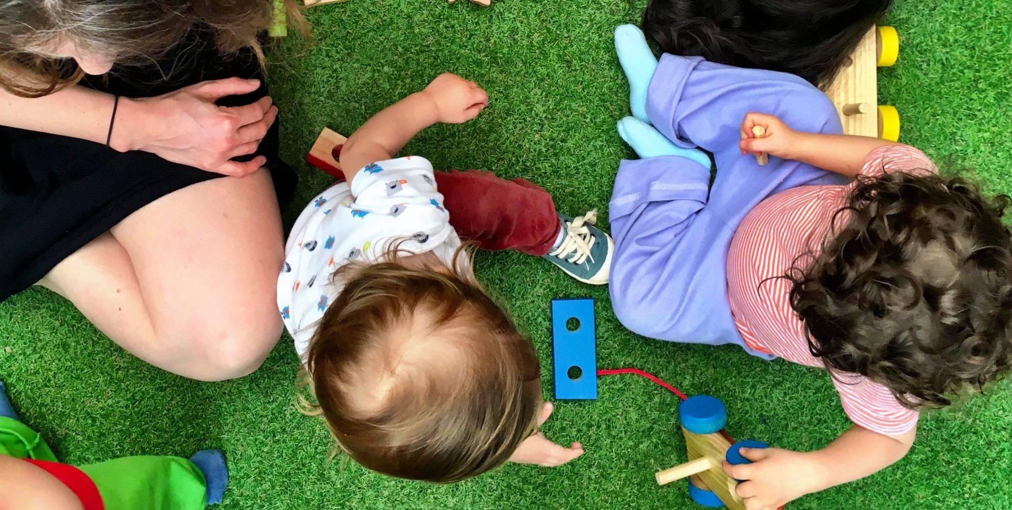 www.juicysantos.com,.br - santos para crianças programação infantil no sesc santos