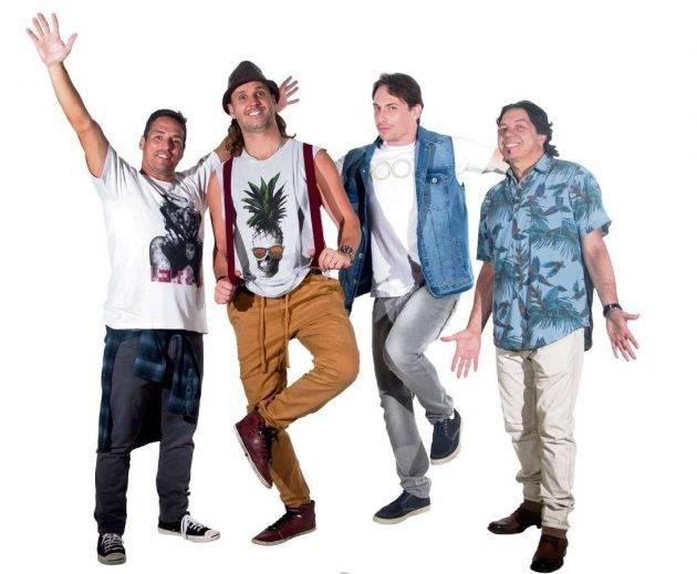 juicysantos.com.br - Falamansa em Santos