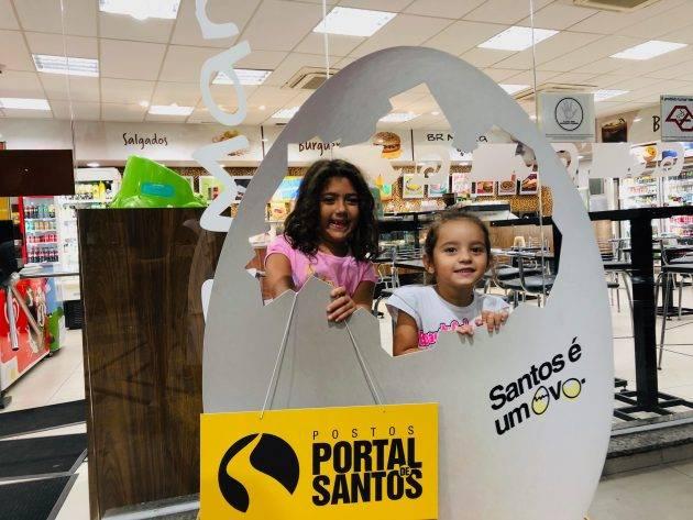 www.juicysantos.com.br - orgulho caiçara santos é um ovo
