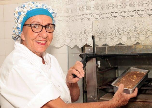 juicysantos.com.br - Pão santista