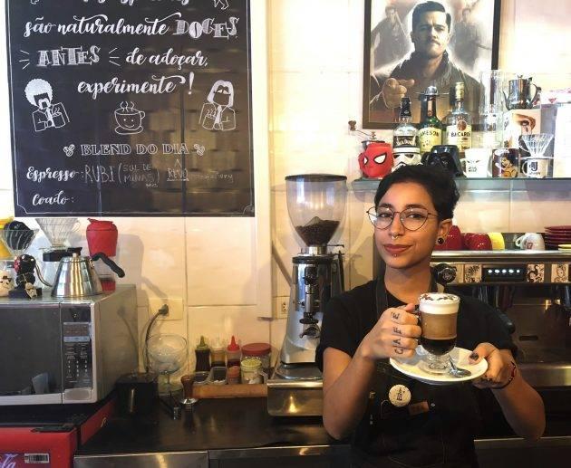 juicysantos.com.br - Santos e o café
