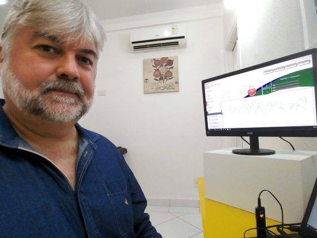 juicysantos.com.br - Terapia integrativa corpo-mente em Santos