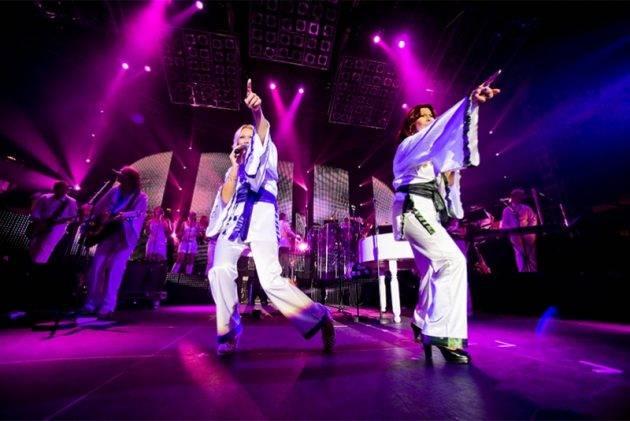 www.juicysantos.com.br - abba show em santos neste fim de semana