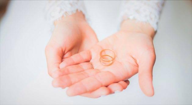 www.juicysantos.com.br - aliança de casamento de ouro
