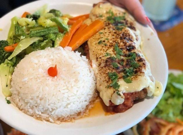 juicysantos.com.br - almoçar em Santos