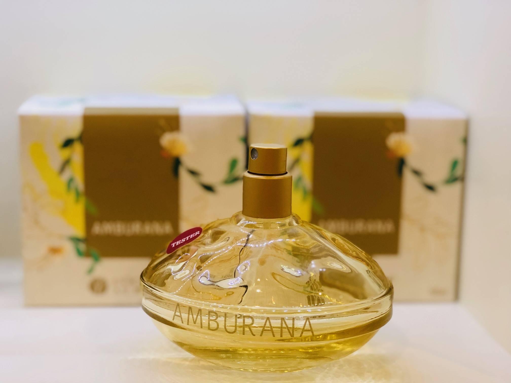 www.juicysantos.com.br - perfume amburana da l'occitane au brésil em santos