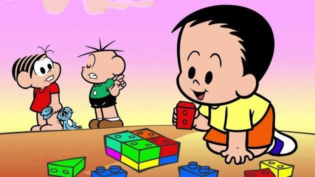 juicysantos.com.br - autistas adultos