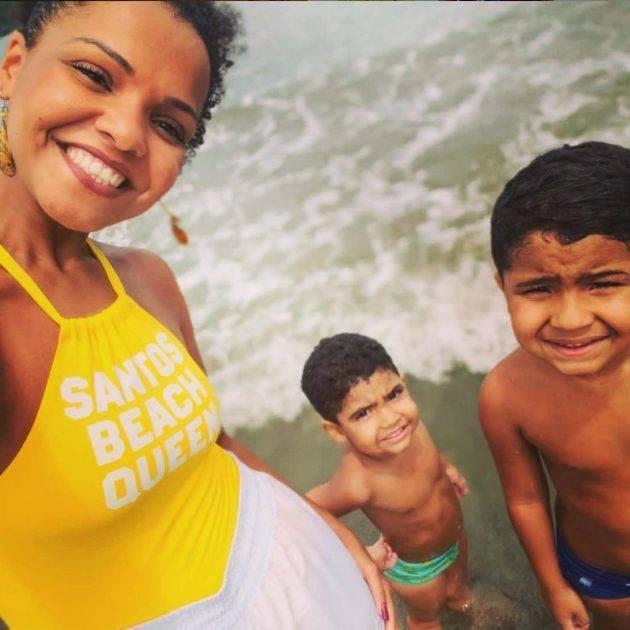 www.juicysantos.com.br -gabi goes veste juicy santos
