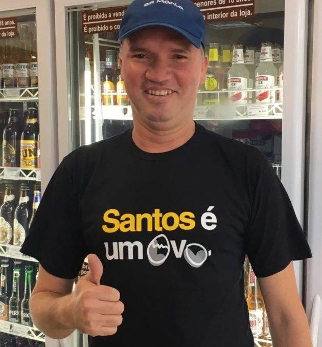 www.juicysantos.com.br - camiseta santos é um ovo do portal de santos
