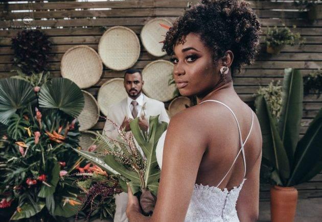 juicysantos.com.br - casamento tropical