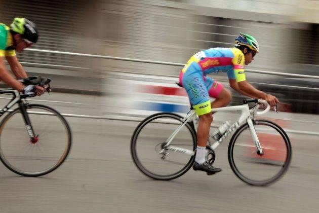 juicysantos.com.br - ciclismo de alto rendimento em Santos