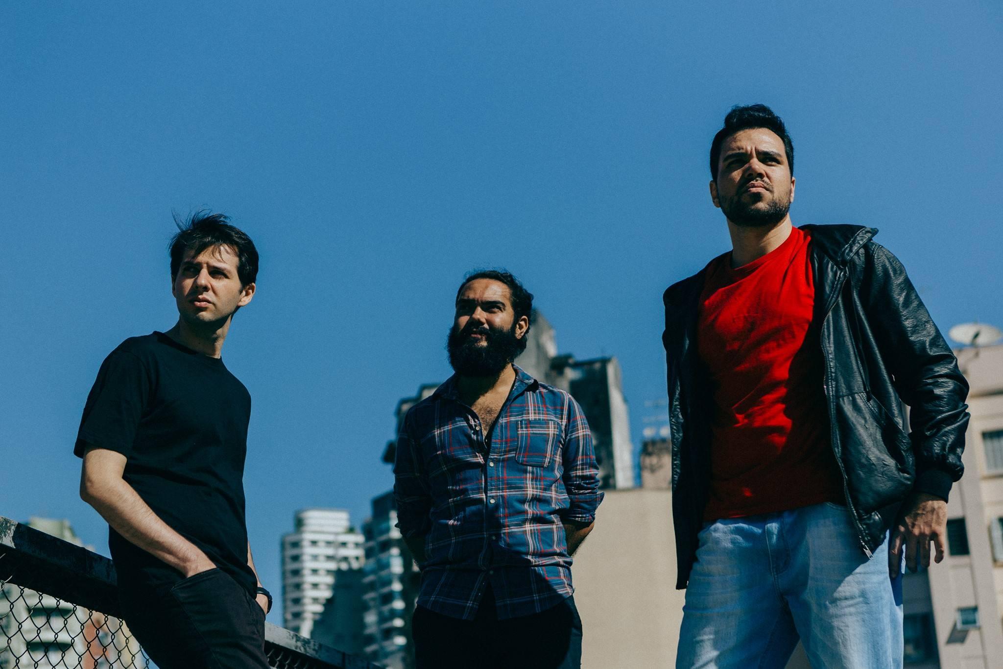 www.juicysantos.com.br - banda santista contradição arkana