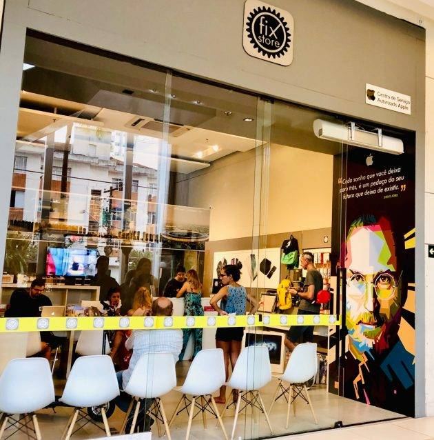 www.juicysantos.com.br - autorizada da apple na baixada santista fix store santos sp