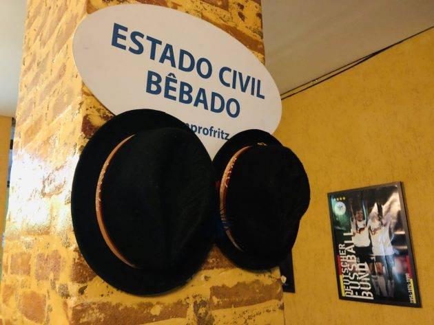 www.juicysantos.com.br - decoração fritz cervejaria em santos